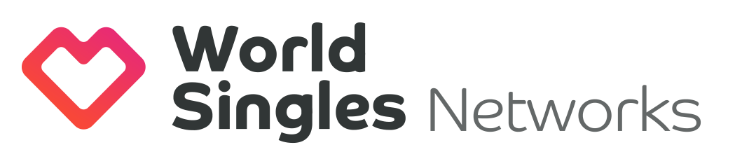World Singles Network logo